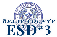 Bexar County Emergency Services District #3
